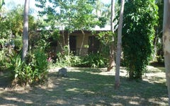 54 Sooning Street, Nelly Bay, Nelly Bay QLD