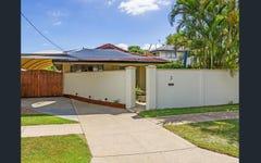 3 Sunbird Avenue, Paradise Point QLD