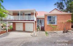10/39 Popes Road, Woonona NSW
