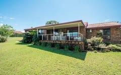 8 Aquarius Drive, Junction Hill NSW