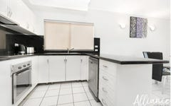 20/29 Sunset Drive, Coconut Grove NT