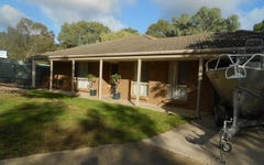 130 Davenport Terrace, Seacliff Park SA