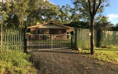 143 Siding Road, Beecher QLD