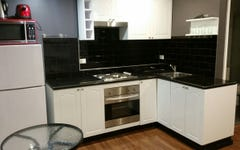 Address available on request, Illawong NSW