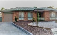 1 Jones Court, Currans Hill NSW