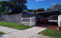 33 Brisbane Road, Riverview QLD