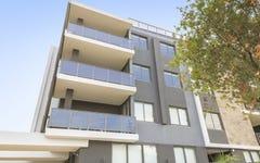 19/31-33 Veron street, Wentworthville NSW