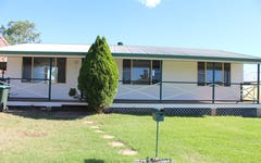 22 Dalwood Place, Muswellbrook NSW