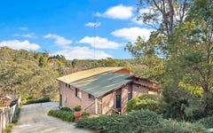 12 Mujar Place, Winmalee NSW