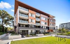 5307/1A Morton, Parramatta NSW