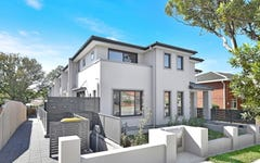 2/55-57 Gipps Street, Concord NSW