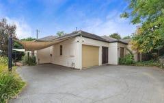 2/81 Monaro Crescent, Canberra ACT
