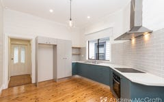 91 Havelock Street, Mayfield NSW