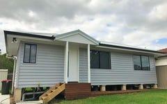61a Monash Road, Blacktown NSW