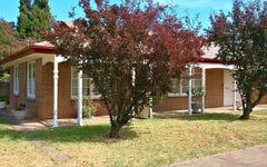 1/57 Cuthero Terrace, Kensington Gardens SA