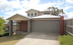 252 Elsworth Street West, Mount Pleasant VIC