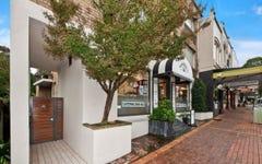 6/46 Avenue Road, Mosman NSW