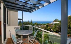 8 Sempre 28 Duke Street, Sunshine Beach QLD