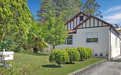 189 Kingsland Road, Bexley NSW