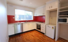 6/30 Beaumont Parade, West Footscray VIC