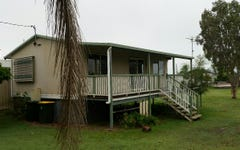 Address available on request, Maaroom QLD
