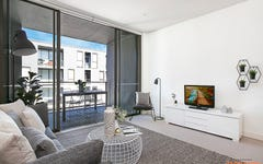 601/5 Grattan Close, Glebe NSW