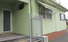 22 George Street, Karuah NSW