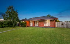 3 Ashfield Drive, Berwick VIC