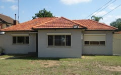 82 Park Road, East Hills NSW