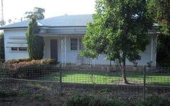 8 main avenue, Yanco NSW