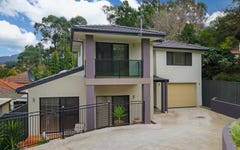 5 The Avenue, Mount Saint Thomas NSW