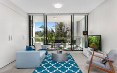 C308 / 28 Rothschild Avenue, Rosebery NSW