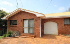 4B Oxford Court, Darling Heights QLD