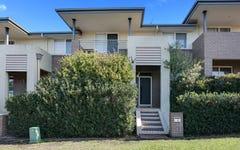 30 Montefiore Avenue, West Hoxton NSW