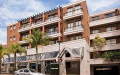 45/4-8 Waters Road, Neutral Bay NSW