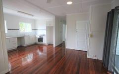 8 Lobe Street, Bald Hills QLD