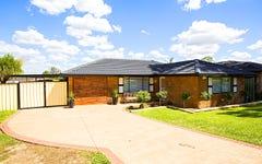 30 Madigan Drive, Werrington County NSW