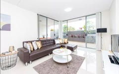 3111/39 Rhodes Street, Hillsdale NSW