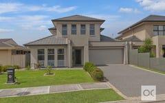 2A Parkview Avenue, Grange SA