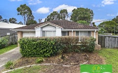 1 Everlyn Road, Wynnum QLD