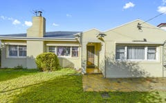 137 Main Road, Austins Ferry TAS