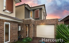 4/7 Canberra Ave, Dandenong VIC