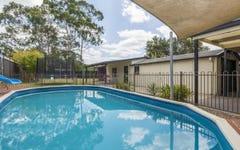 59 College Street, Cambridge Park NSW