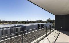 403/125 Union Street, Cooks Hill NSW