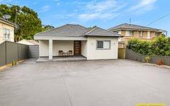 57 Martin Street, Roselands NSW