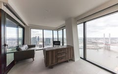 3303/8 Pearl River Road, Docklands VIC