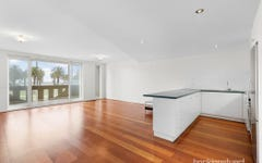 8/358 Beaconsfield Parade, St Kilda West VIC