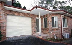 2/139-141 Ryedale Road, Denistone NSW