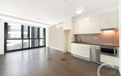 485/501 Adelaide Street, Brisbane City QLD
