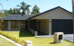 6 Cintra Court, Raymond Terrace NSW